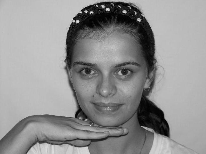Как убрать кольца Венеры на шее: значение, особенности и эффективные методы