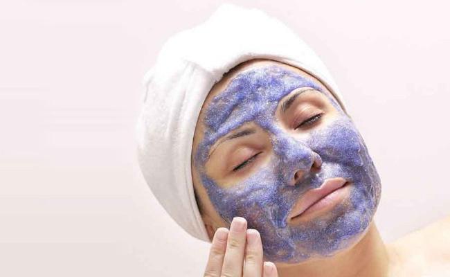 как убрать мелкие сосуды на лице