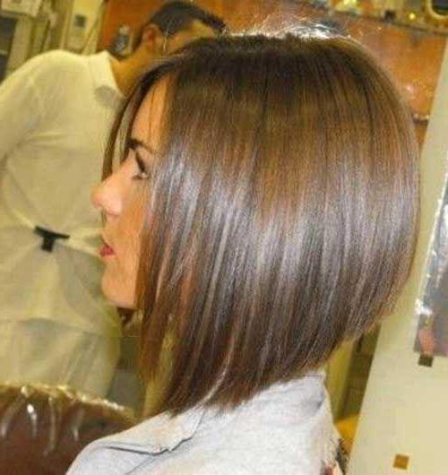 стрижка спереди каре сзади длинные волосы