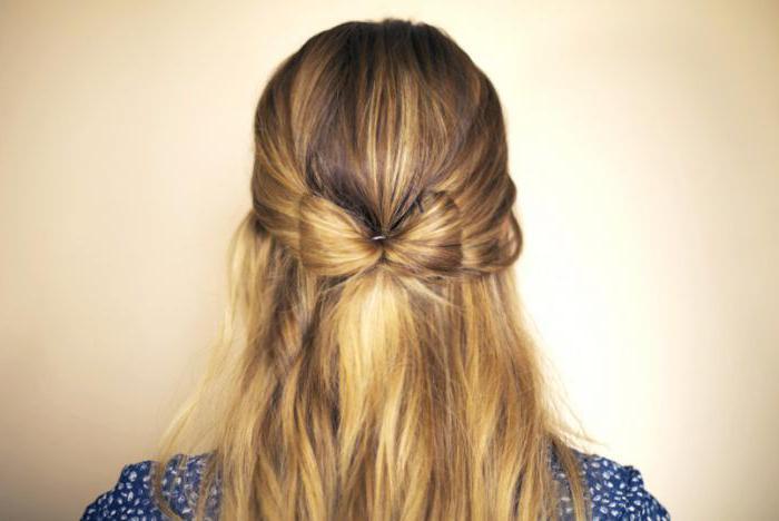 можно ли сделать химию на длинные волосы