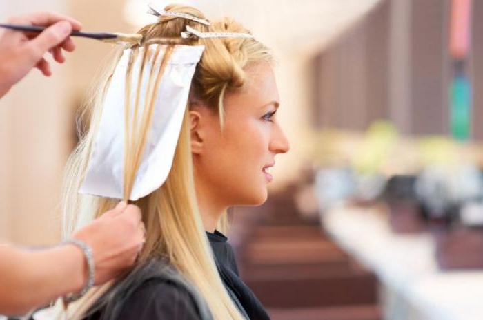 что можно сделать с длинными волосами стрижка