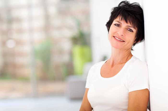 Как забеременеть после 40 лет: советы гинекологов