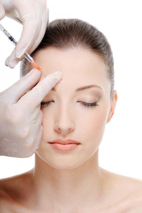 """""""Дмае"""" для лица: отзывы косметологов, описание процедуры, противопоказания"""