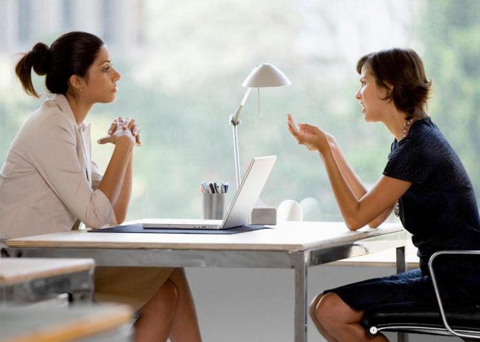 на какой срок может заключаться трудовой договор с руководителем