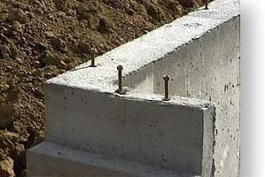 конструктивный элемент здания это
