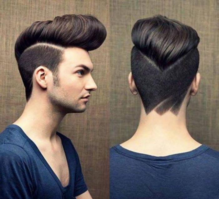 парикмахерские череповца отзывы