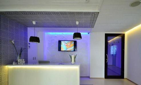Лучшие СПА-салоны Волгограда: обзор, услуги, процедуры и отзывы посетителей