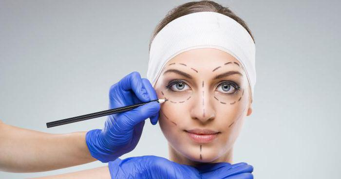 Коростылева косметолог фото