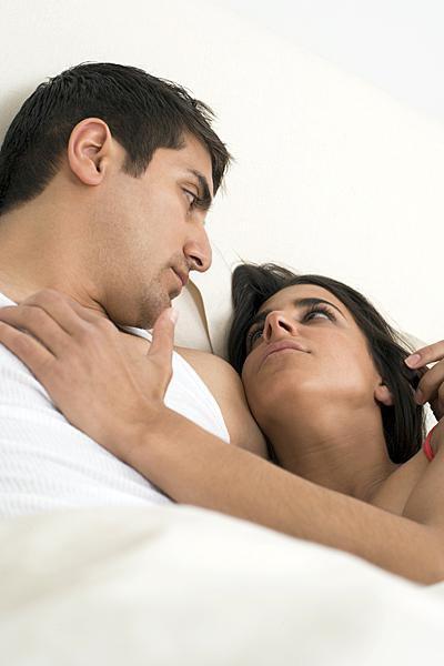Жидкие презервативы для женщин: достоинства этого вида контрацепции