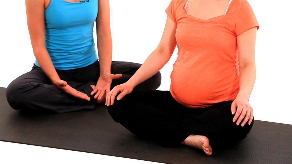 Адаптер для беременных globex 37