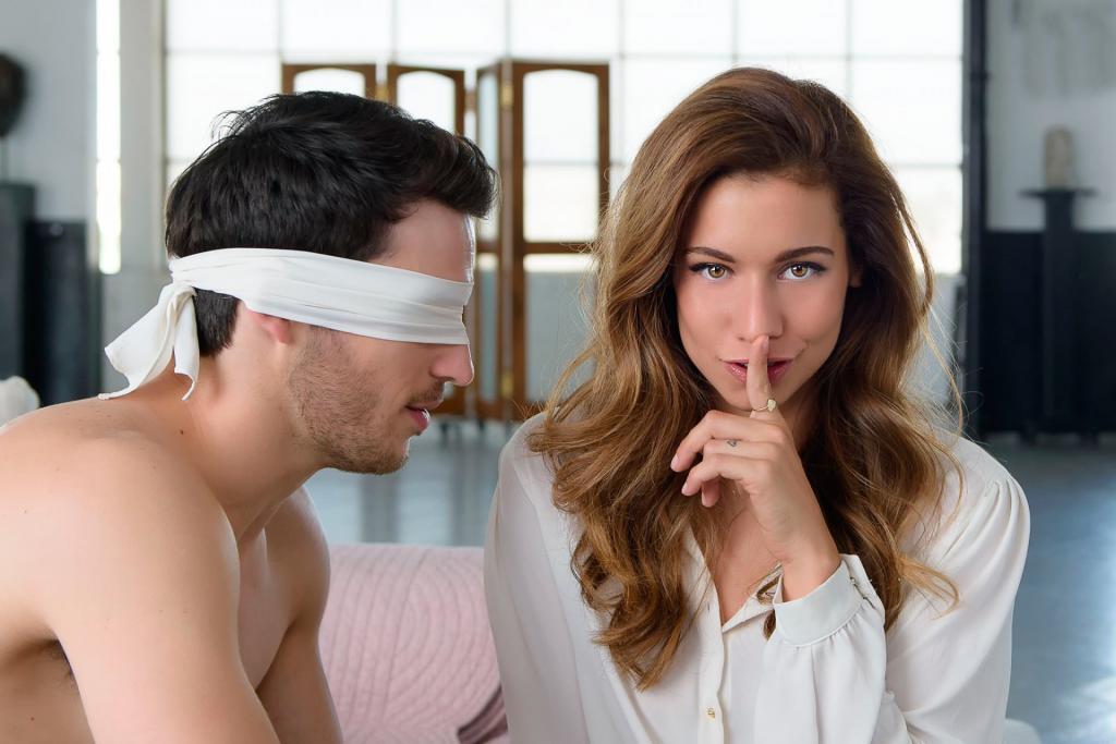 Шугаринг зоны глубокого бикини: как делать в домашних условиях? Депиляция глубокое бикини