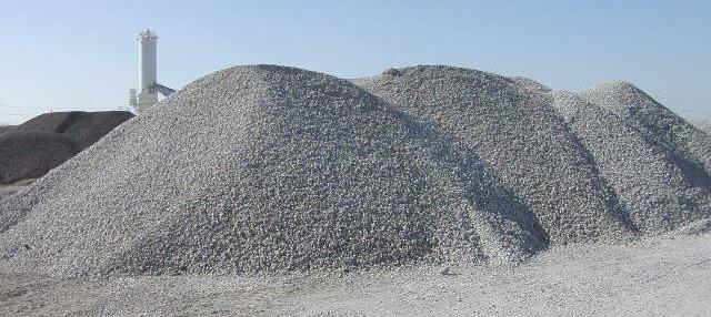 расход цемента на 1м3 бетона
