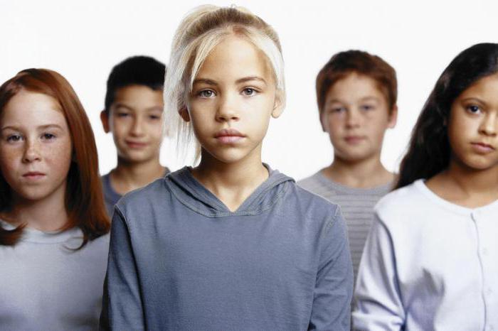 Бессонница у подростков как бороться