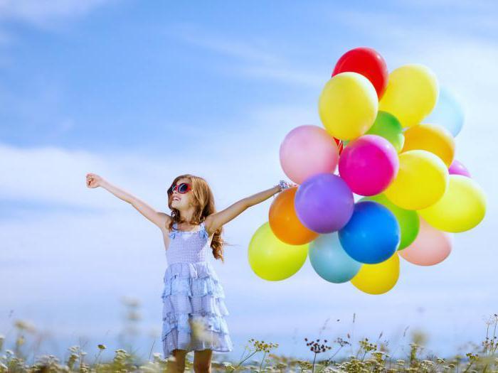 Поздравления на день рождения девочке подростку в прозе 58