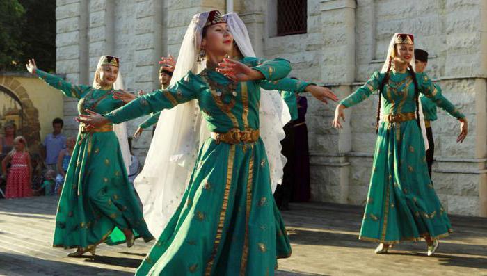 татарский национальный праздник сабантуй