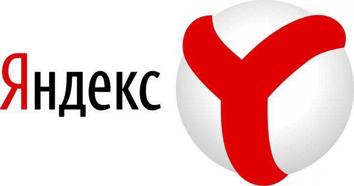 Как узнать, прочитано ли письмо электронной почты в Яндексе?
