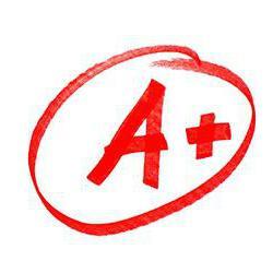 какие экзамены надо сдавать после 9 класса