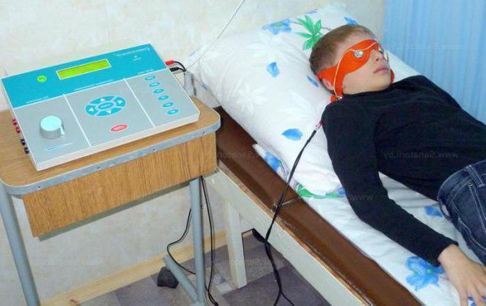 Даосские практики улучшения зрения - Мантэк Чиа -