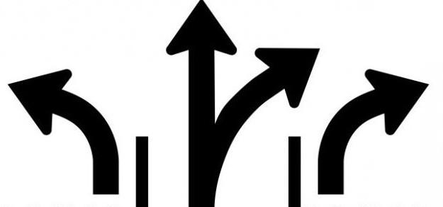 знак регулируемый перекресток