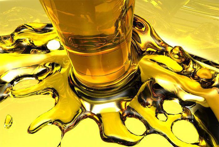 периодичность замены масла в дизельном двигателе