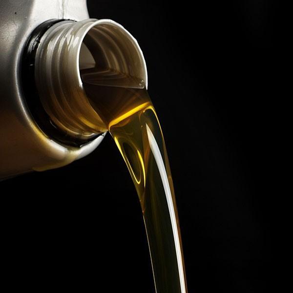 периодичность замены масла в двигателе фольксваген