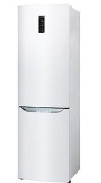 Холодильник LG GA E409SLRA. Отзывы