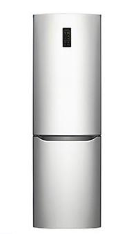 Холодильник LG GA E409SLRA