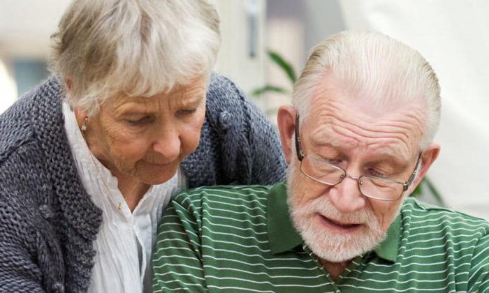 Льгота пенсионерам на лекарства: как получить?