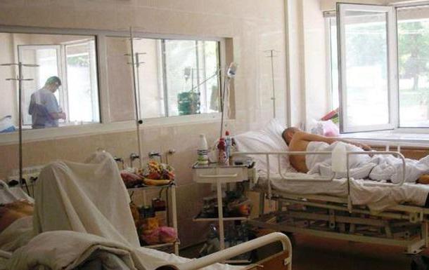 Наркологическая больница челябинск адрес