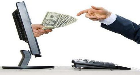 Когда банк пишет письмо о возврате денежных средств