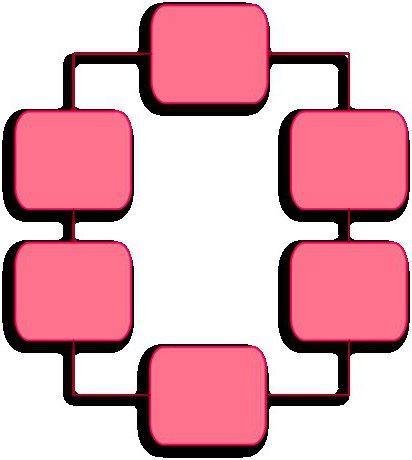 use case диаграмма в rational rose это