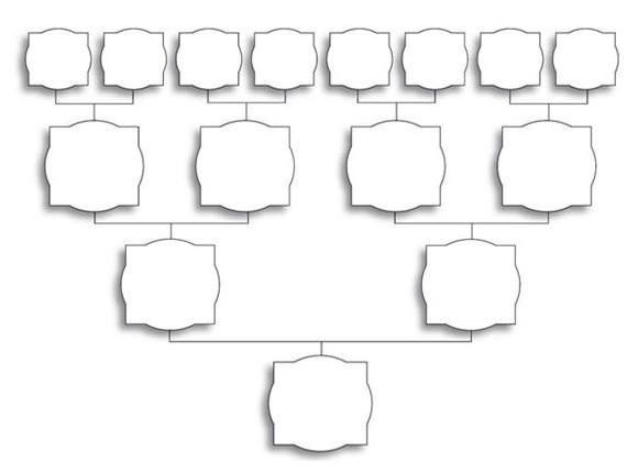 use case диаграмма пример