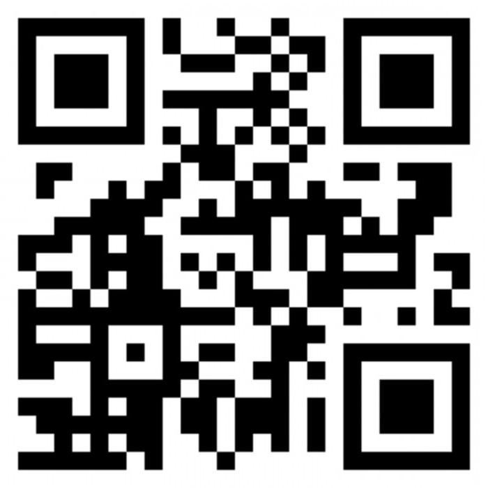 New Jersey British Senior Online Dating Site