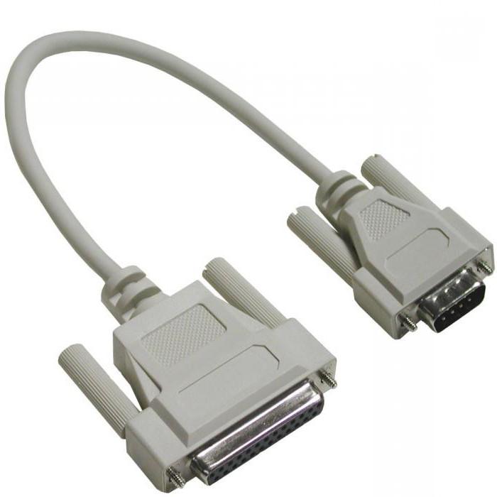 преобразователь интерфейсов конвертер can в rs 422