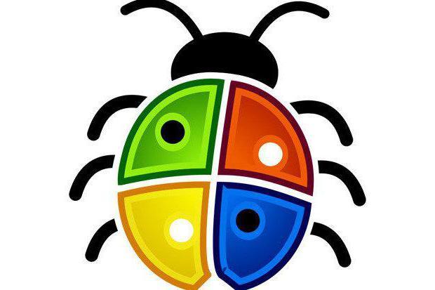 wininit exe автозагрузка приложений windows
