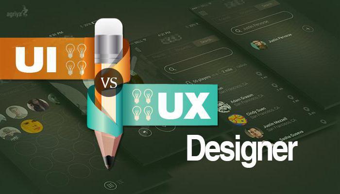 курсы ux дизайн