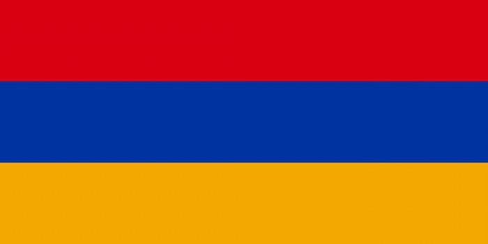 армянские воры в законе список