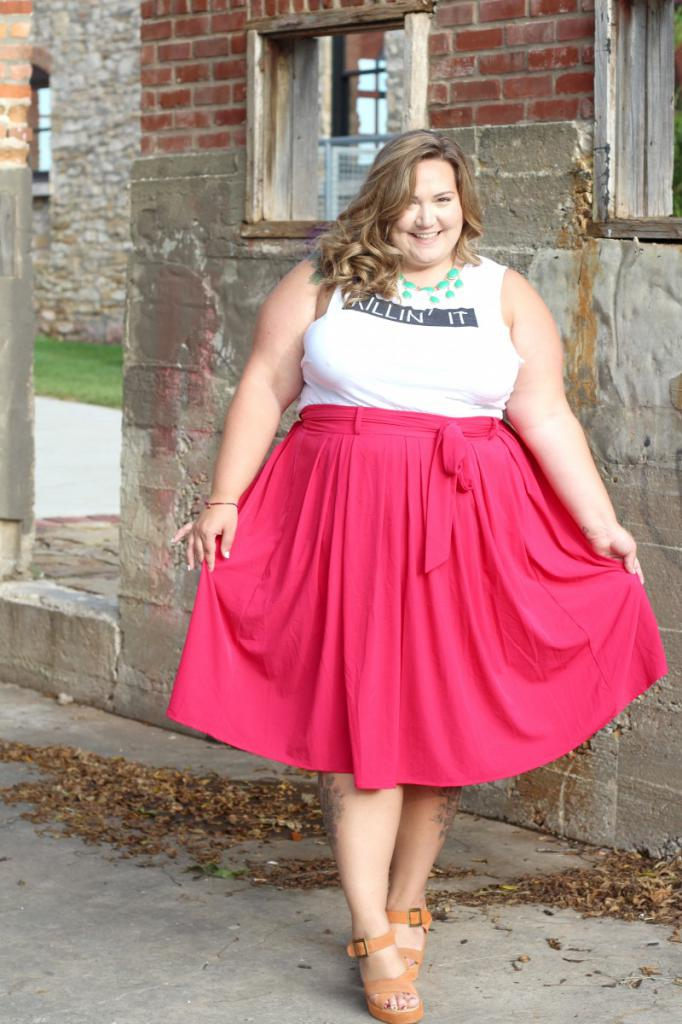 моего ожидания, юбки для толстушек фото каталоге