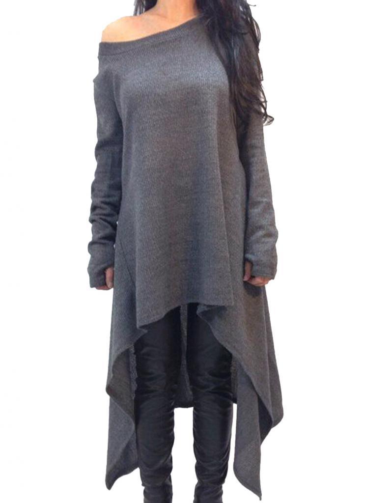Фото платье из трикотажа своими руками фото 139