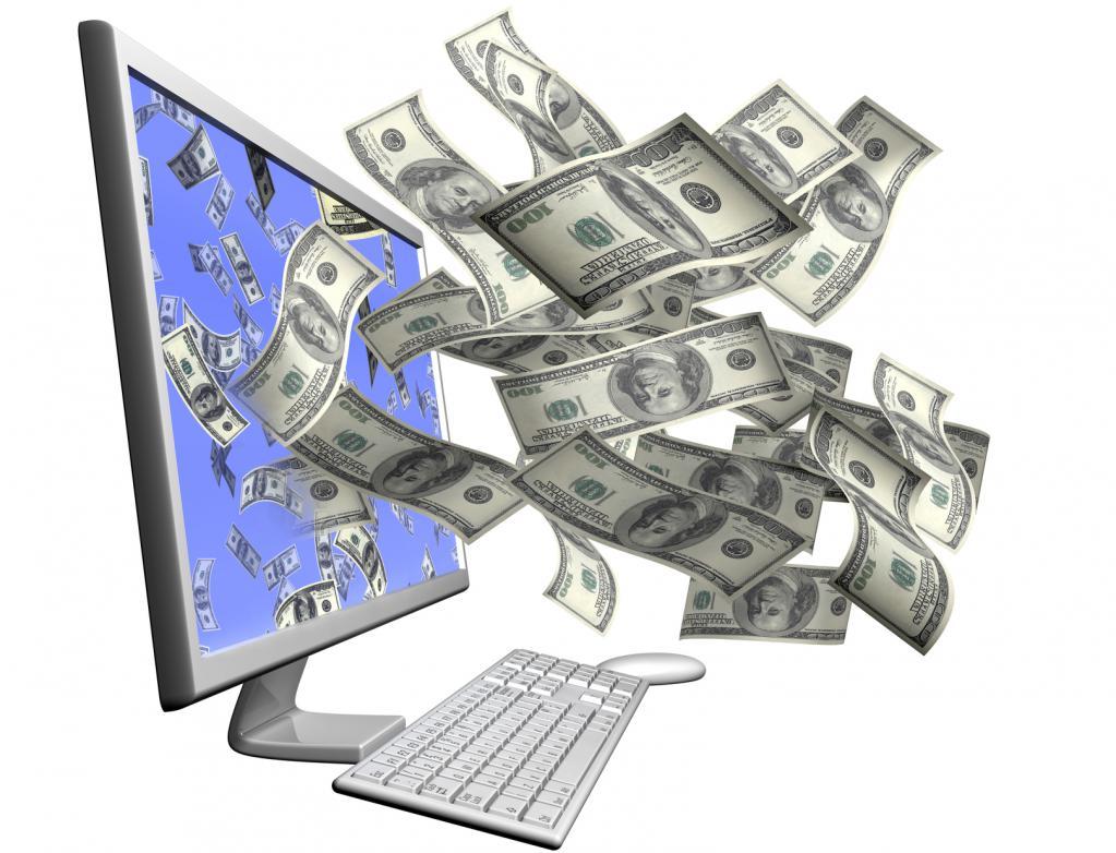 how to replenish Yandex money in Belarus
