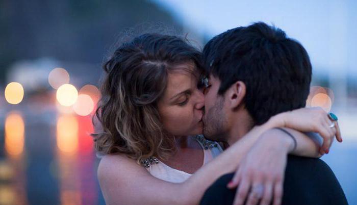 секс знаком с женщин симферополя