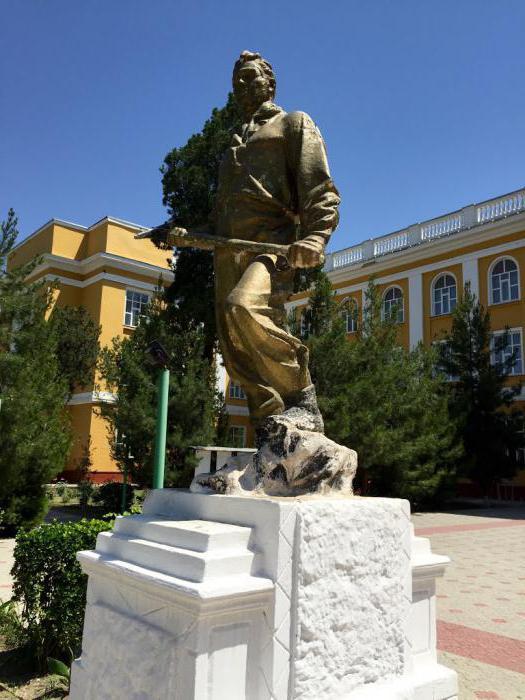 чкаловск в таджикистане знакомства