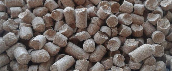 гранулированные отруби есть ли польза