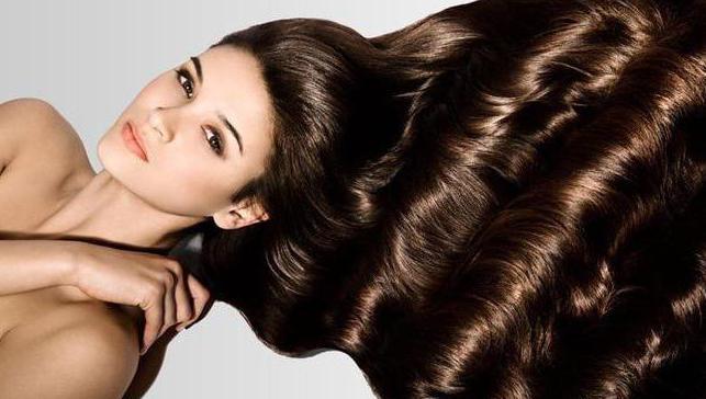 масло для волос орифлейм eleo применение