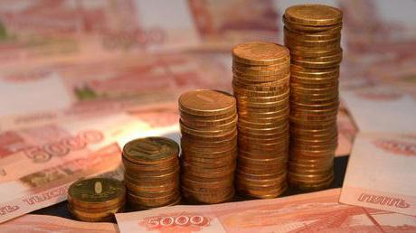 почему плохо когда рубль укрепляется