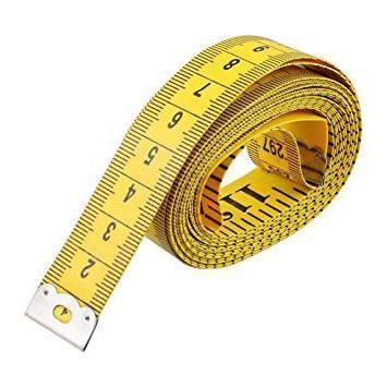 мера веса это сколько