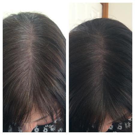 спрей для закрашивания корней волос цена отзывы