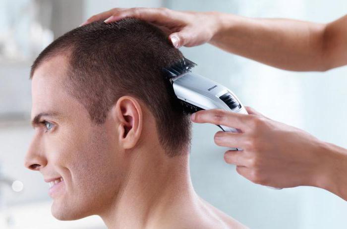машинка для стрижки волос oster 616 инструкция