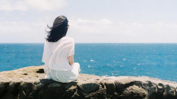 пожелание хорошего отдыха на море