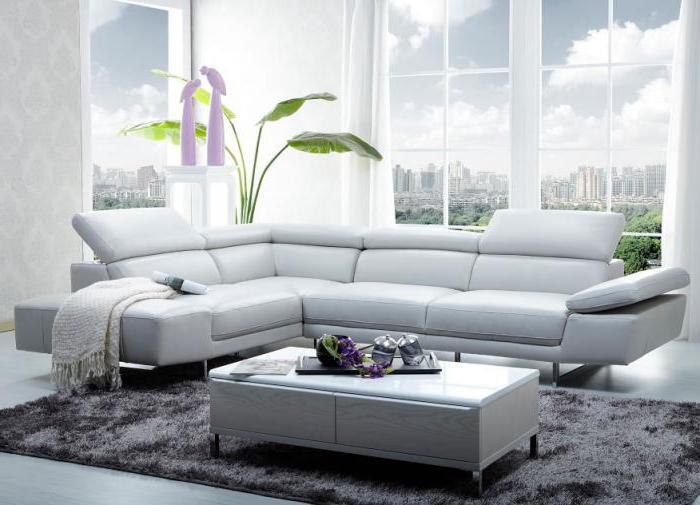 магазины мягкой мебели в Москве адреса